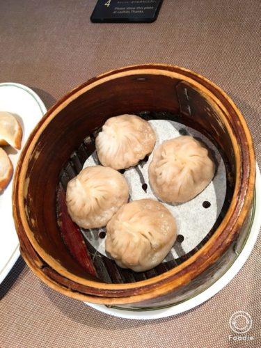 中国料理  美麗華
